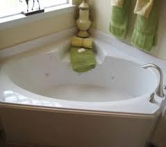 Composite Bathtub Composite Build Tub U0026 Spa