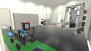 m landon home garage fitness design equipment layout youtube m landon home garage fitness design equipment layout