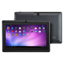 android tablet pc alldaymall cheapest tablet pc 7 inch a88x allwinner android tablet