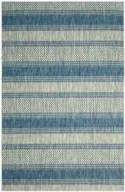 Cheap Outdoor Rugs 8x10 Cheap Indoor Outdoor Rugs 8 10 Ntq Me