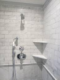 134 best backup bath ideas images on pinterest bath ideas