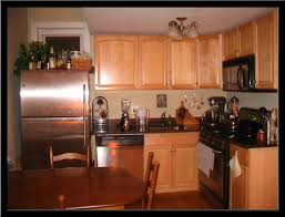 small kitchen makeovers on a budget archieves pictures ideas and
