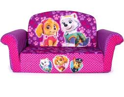mickey mouse clubhouse flip open sofa with slumber mickey mouse clubhouse flip open sofa mickey mouse couch and