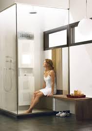 small spa bathroom design ideas home decor u0026 interior exterior