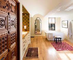 mediterranean bathroom ideas enchanting mediterranean bathroom designs you must see