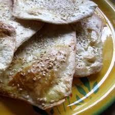 cuisine iranienne toutes les recettes allrecipes