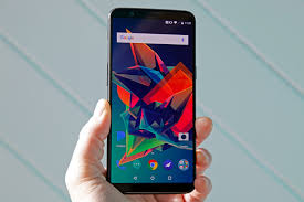 why oneplus isn t a black friday sale on any of its