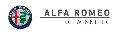 alfa romeo logo png welcome walt morris group of companies