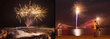 fireworks u0026 bonfire night visit dorset