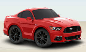 mustang gt2 ford mustang gt 2015 car town wiki fandom powered by wikia