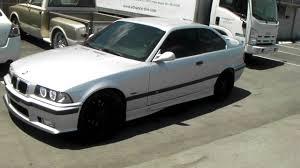 Bmw M3 1999 - 877 544 8473 niche m147 essen black conacave wheels 1999 bmw m3