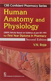 Human Physiology And Anatomy Book Buy Human Anatomy Physiology U0026 Health Education Book Online At