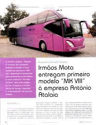 lexus onderdeel van toyota december 2014 u2013 page 4 u2013 myn transport blog