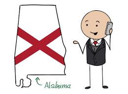 Vanity Phone Number Generator Alabama Al Phone Numbers Local Area Codes 205 251 256 334 938