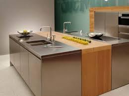 stainless kitchen islands stainless steel kitchen island the benefitshome design styling