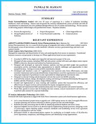 business systems analyst resume examples it analyst resume free resume example and writing download creating cv resume write a cvcurriculum vitaeresume british style in uk systems analyst resume 324x420 business