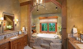 country master bathroom ideas country master bathroom ideas homey country rustic