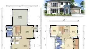 Modern House Designs Floor Plans Uk Contemporary House Designs Floor Plans Uk Tag House Floor Plans