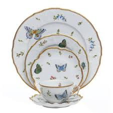 classic china patterns the most classic china patterns of all time china patterns china