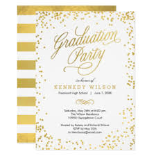formal luncheon invitation formal lunch invitation all the best invitation in 2018
