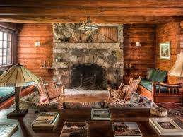 jp morgan adirondack great camp uncas raquette lake ny listing by