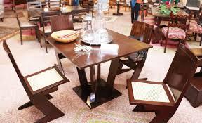 Art Deco Dining Room Sets Art Deco Style Dinning U2013 Hayat Galleria