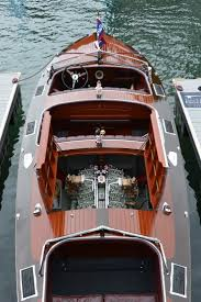 16 best boats images on pinterest boats luxury boats and speed