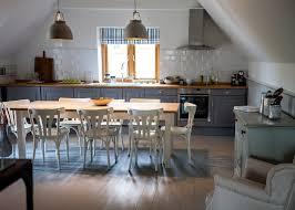 de cuisine hanane cuisine hanane inspiration de conception de maison