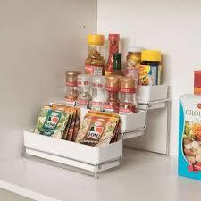 kitchen spice storage ideas 481 best kitchen spice storage images on herbs spices