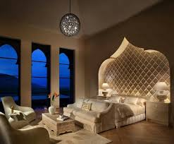 best 25 arabian decor ideas on pinterest arabian nights bedroom
