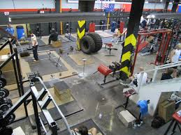 rugby strength and conditioning google search gym pinterest