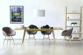scandinavian design dining table scandinavian design dining table ideas of dining tables and chairs