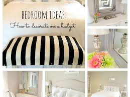 Best Home Decor Blogs Best Diy Decorating Blogs Pictures Amazing Interior Design
