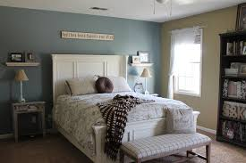 gallery of simple master bedroom makeover endearing decorating
