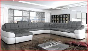canapé d angle pour petit salon canapé d angle pour petit salon 114638 canapé cuir fauve superbe