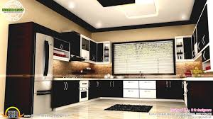 indian home interiors pictures low budget simple bedroom interior fair outstanding designs for indian homes