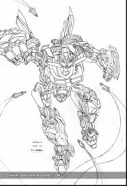 bumblebee transformer coloring page bumblebee coloring pages