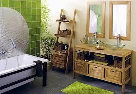 cuisiniste bordeaux lac décoration cuisiniste montelimar 23 07340552 maroc