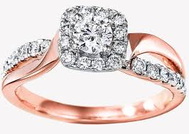 timeless wedding rings how do i choose an engagement ring style that will last through