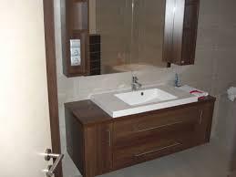 vessel sink bathroom ideas vessel sink bathroom ideas unique vessel sink bathroom vanity best