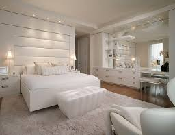 white bedroom ideas all white bedroom ideas numcredito net fresh bedrooms