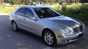 c240 mercedes 2003 mercedes c240 view our current inventory at
