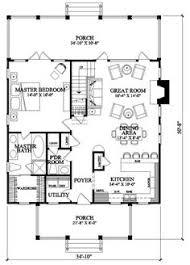 coastal house floor plans latest posts under bedroom layout design ideas 2017 2018
