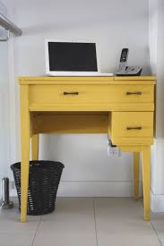 home office decor room decorating ideas desks design for small