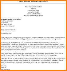 help to write a cover letter 28 images help desk cover letter