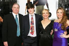 Mike Oher Blind Side The Story Behind The Blind Side Spish