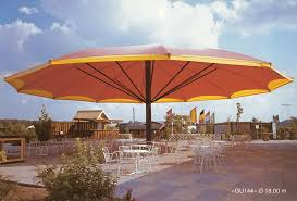 Big Umbrella For Patio by Umbrella Accessories Lights Giant Patio Umbrellas Giant Patio