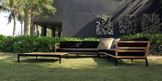 canape d angle exterieur jardins et terrasses canape d angle de jardin rembourre zudu