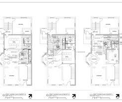 kitchen layout long narrow extraordinary lowes designer kitchen layout tool galley kitchen