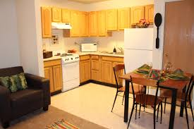 apartment apartments temple university good home design photo in